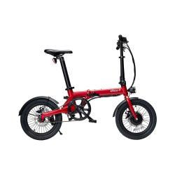Batterie solaire GEL 265 Ah