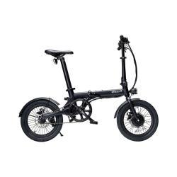Solaredge Antenne Zigbee