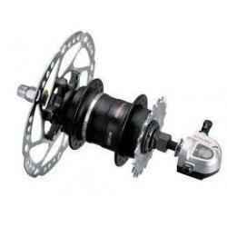 Onduleur Chargeur C 4000-48 avec solaire