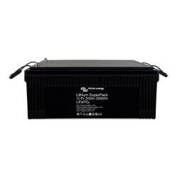 Télécommande RCC-01 pour onduleur Studer