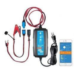 Präzisions-Batterie-Wächter für Batterie - SMART