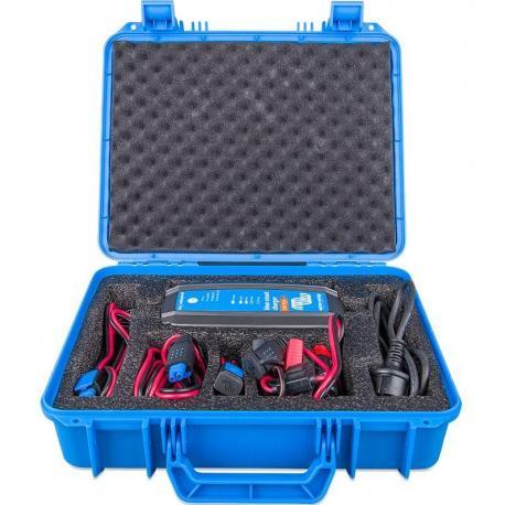 Chargeur Blue Power Smart 12/30 IP22 (1) Schuko