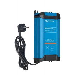 Protection sur et sous tension batterie Super-B