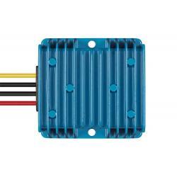 Batterie OPzV 858- BAE 7PVV1050