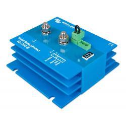 Régulateur Solaire Smartsolar MPPT LED 50 A - 100 V - Smart