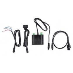 Solaredge pince de courant SE-ACT_0750-50