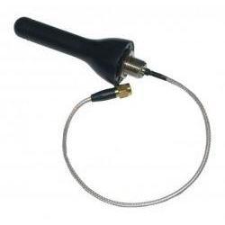 MPPT Solarladeregler Smartsolar LED 30 A - 100 V - Smart