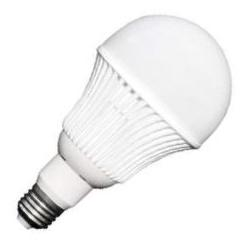 Onduleur Chargeur XTM 2000-12