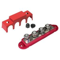 Batterie Lithium Stockage local LG 3.3