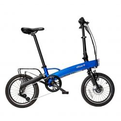 Batterie Lithium Stockage local LG 6.5