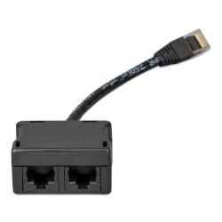 Kit solaire 420 Wh - 12V