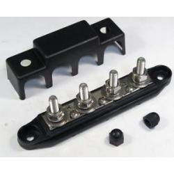 Onduleur Phoenix 12/800 sortie IEC VE Direct