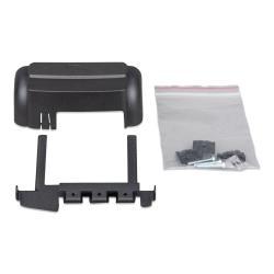 Controleur de batteries shunt 1200 A