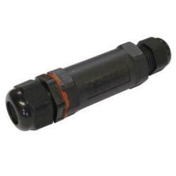 Kostal Piko Battery LI 8.4
