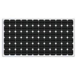 Onduleur Studer 500 W - 12V / 230 V avec solaire