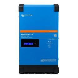 Onduleur Studer 700W - 48V / 230 V