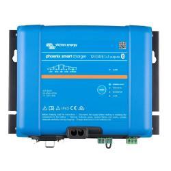 Solaredge interface StorEdge SESTI-SI