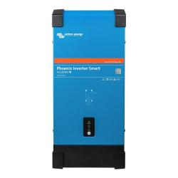 Onduleur Studer 275 W - 12V / 230 V avec solaire