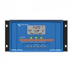 Trottinette Electrique E-Twow Booster