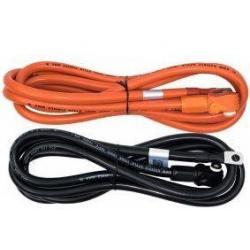 Controleur de batteries shunt 500 A