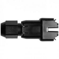 Solaredge Régulateur pour thermoplongeur