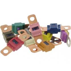 Blue Smart IP65 Charger 12/7 + DC connector