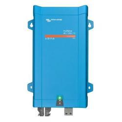 Batterie AGM Super Cycle 12V/60Ah - M5
