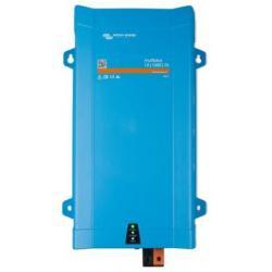 Batterie AGM Super Cycle 12V/100Ah - M6