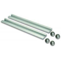 Chargeur Blue Power Smart 12/20 IP22 (3) Schuko