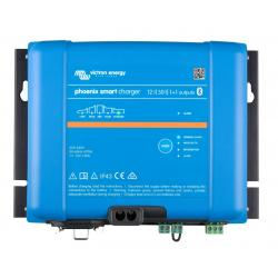 Chargeur DC 12/12 - 30 A