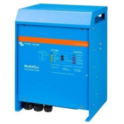 Onduleur pur sinus 1200 W - 48V / 230 V - IEC