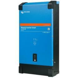 EasySolar 48/3000/35-50 MPPT 150/70 Color Control