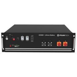 Chargeur Blue Power Smart 24/12 IP22 (1) Schuko