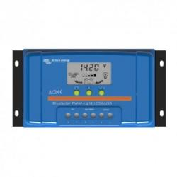 Batterie Lithium 300 Ah (équivalent 600 Ah) - Smart