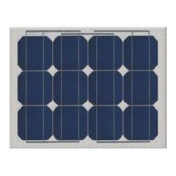 Batterie Lithium 200 Ah (équivalent 400 Ah) - Smart