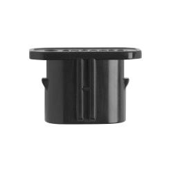 Batterie Lithium BYD 10