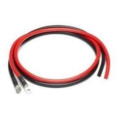 Onduleur Phoenix 48/800 sortie IEC VE Direct