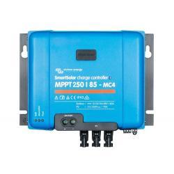 Régulateur de charge solaire Variotrack VT-65