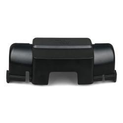 Onduleur Chargeur XPC 1400-12 avec solaire