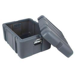 Batterie plomb-carbone 12V / 160 Ah