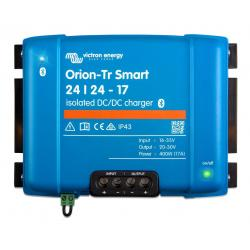 Solar Set 4200 Wh - 230 V - SMART