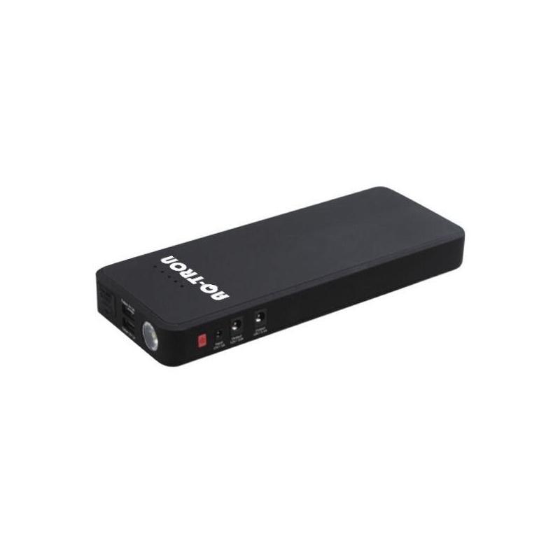 panneau solaire monocristallin 300 w swiss green. Black Bedroom Furniture Sets. Home Design Ideas