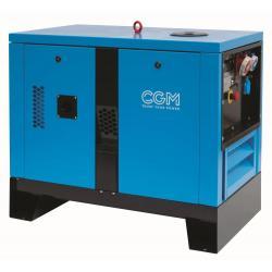 Onduleur Studer 2100 W - 12V / 230 V avec solaire