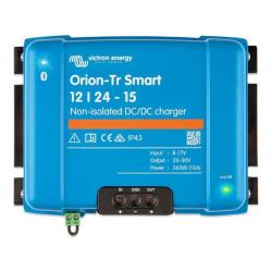 Kit solaire lithium 12600 Wh - 230 V - 5 kWh - SMART - LI