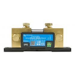 Chargeur MBC 24V 3A IP65