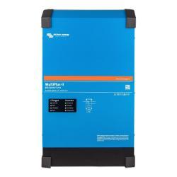 Kit solaire lithium 12600 Wh - 230 V - 5 kWh - SMART - LI