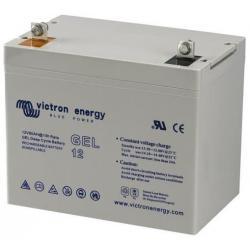 Régulateur de charge solaire BlueSolar PWM LCD 12/24V-30A