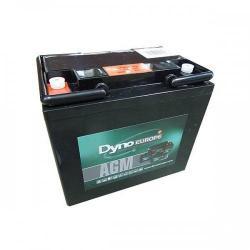 Régulateur de charge solaire Variostring VS-120