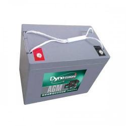 Set de câble pour onduleur 70mm2 - 2m