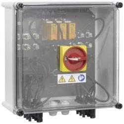 Panneau solaire monocristallin 360 W